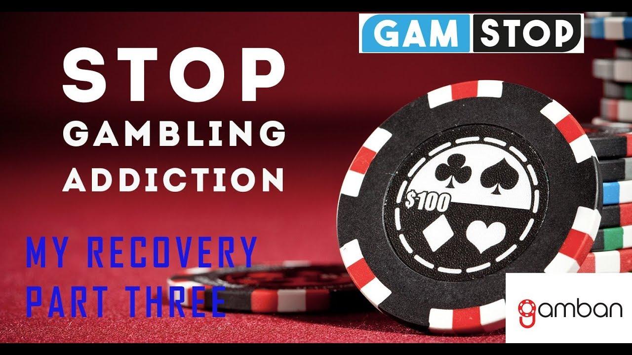 addiction videos gambling frisk