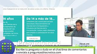 CONTESTAMOS *LIVE* PREGUNTAS SOBRE TECNOLOGÍA - ¡Resuélveme Tecnético! #374