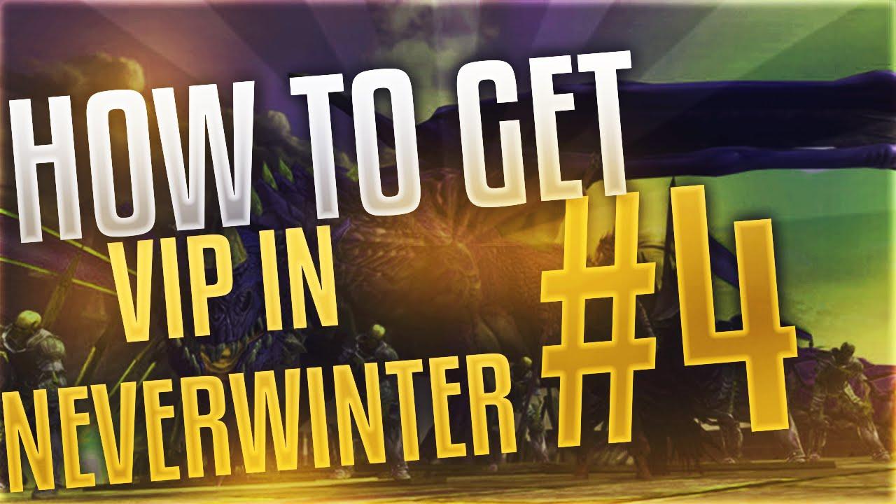 how to get vip leoslist