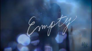 Music video 【Empty】by Kuzuboshi
