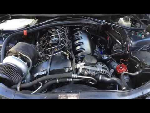 Evolution Of Speed Intake Manifold Review