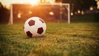 Урок 3. Создание футбола в Kodu. Часть 1