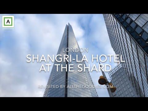 shangri-la-hotel-at-the-shard,-london-|-allthegoodies.com
