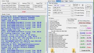 1650 contact service how to remove ufs 3.avi by Abubakkar