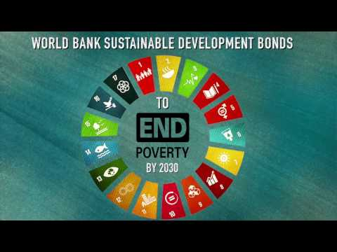 World Bank Sustainable Development Bonds & Health Project Example in Panama (Short Version)
