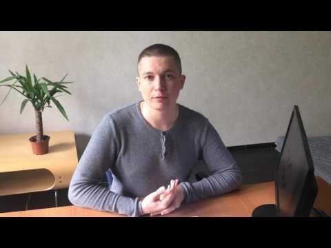 24 инна новосибирск водолеи знакомства