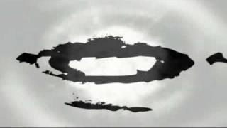 e.s.t. - Hidden track on 'VIATICUM'