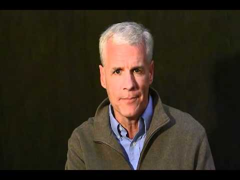 Rick Wormeli: Introduction to Assessment and Grading in the Differentiated Classroom