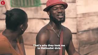 Download BRODA SHAGGI Comedy - BRODA SHAGGI IMPREGNATES 3 GIRLS