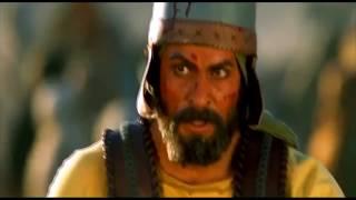 Kur'an'da Son Nebi / Uhud Savaşı (19.Bölüm)