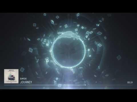 Bimski - Journey (Original Mix)