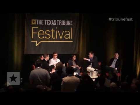 TribFest: Ready for 2016