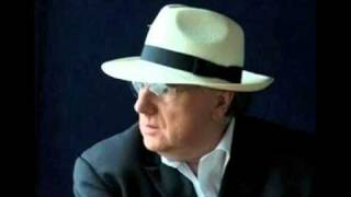 Watch Van Morrison Avalon Of The Heart video