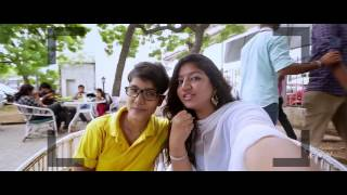 SH ort Film  Complicated Kadhal   Romantic and Comedy film 2016 with Eng Subtitles Tamil HD Video