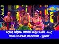 Menaka Ranil - Tamil act - Hiru Mega Stars 2 [[Sanchana Shashi Choreography]]