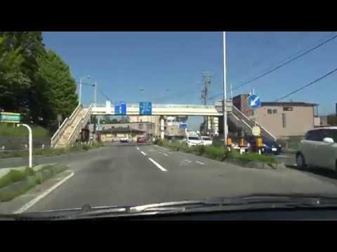 北海道道83号函館南茅部線:国道...