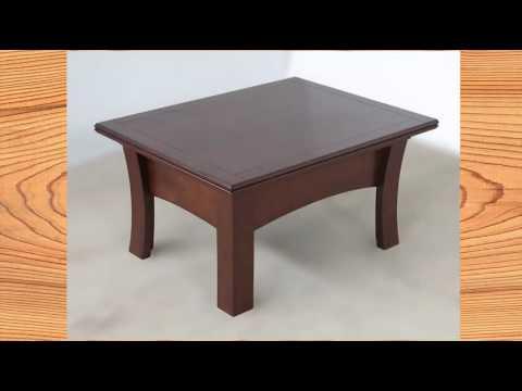Каталог кухонных столов интернет-магазина икеа. ➤ доступные цены, ➤ фото, ➤ доставка. Круглые и прямоугольные, простые и раскладные столы на кухню. Выбирайте!