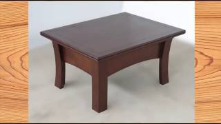 Кухонный стол трансформер 2 в 1  | Столы трансформеры +для кухни 3(Сегодня, к сожалению, часто встречается проблема недостаточности квадратных метров, когда поставить необх..., 2014-08-22T08:26:58.000Z)