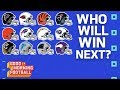 Which Franchise Without a Super Bowl Will Win One Next? | Good Morning Football | NFL Network