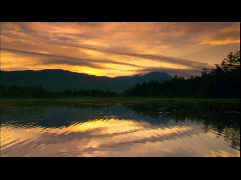 sound in sunrise movie