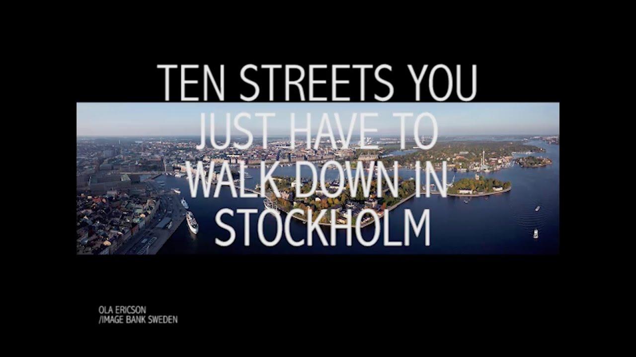Rosa sidan escort stockholm city escort