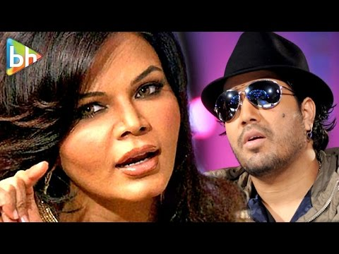 Rakhi Sawant On Valmiki controversy | CHEAP Publicity Seekers Won't Succeed