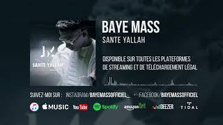 Baye Mass - Sante YALLA (B.O GOLDEN)