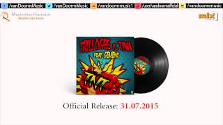 Trillogee & Taw feat. Gemeni - TNT (Official Trailer)