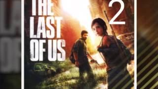 top 10 meilleurs jeux ps3