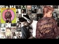 Miley Cyrus Younger Now Recensione - La redenzione di Miley