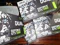 [Майнинг] ⛏️Ферма на 4 картах Asus GeForce GTX 1060 Dual 6GB. Окупаемость, сравнение. [ЧАСТЬ 1]