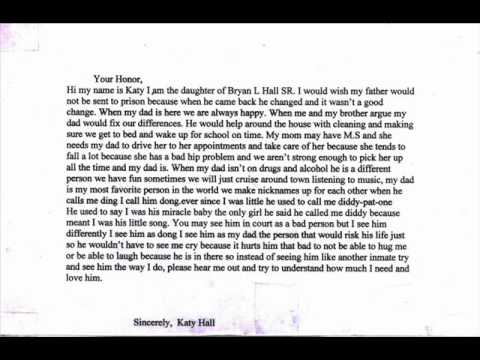Letter to judgewmv youtube letter to judgewmv thecheapjerseys Images