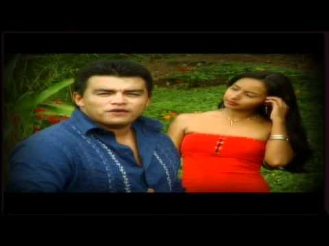 FALSA ILUSION - LUISITO MUÑOZ (VIDEO OFICIAL) Videos De Viajes