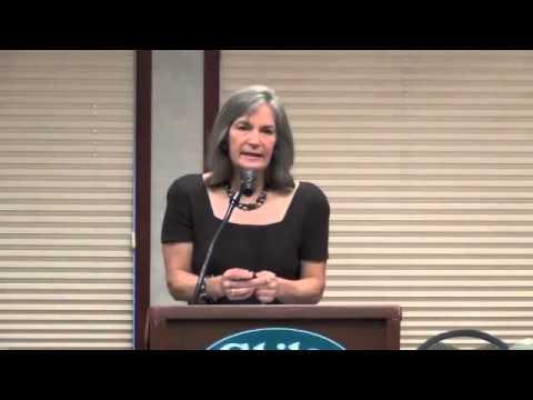 Wistleblower Diane Roark on Snowden