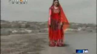Sindhi Videos Songs Deeba Kanwal - Motti Shal Malin.