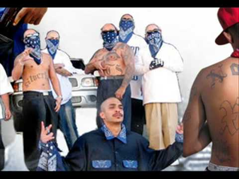 the eastside crips gang in los angeles essay Graduating from franklin high school, in los angeles, luna was surrounded by gangs but found his salvation at age 16 in the arts at la tierra de la culebra, an urban art park in north east la, he developed his skills as an earth sculptor and painter.