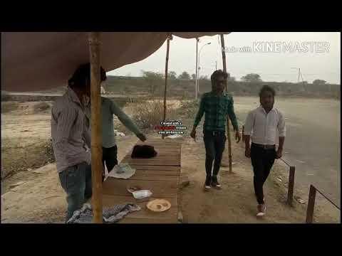 Apni To Nikal Padi 2 Video song