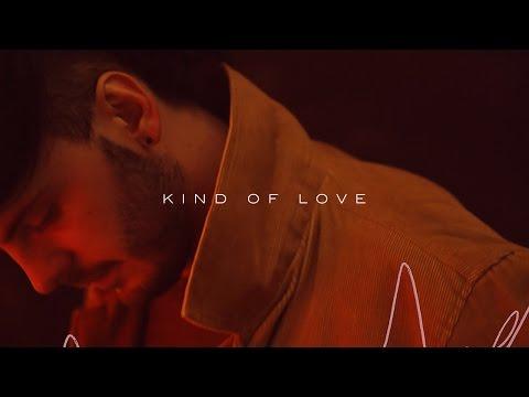 Kind Of Love - MAALA with Lyrics
