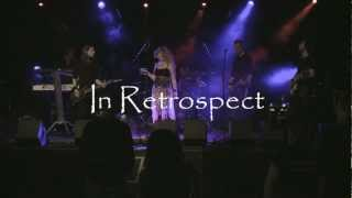 Kowai - In Retrospect (Live @ Gothic & Fantasy Fair)