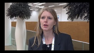The open questions surrounding immunotherapy and targeted therapy in lung cancer