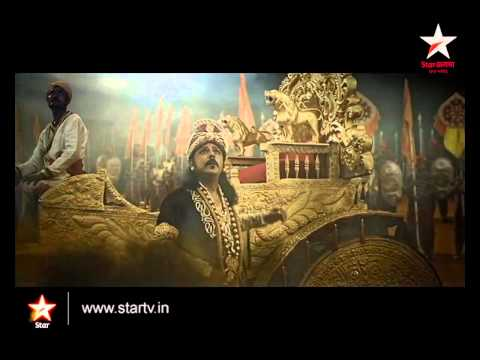 Bengali television's first fairy tale,...