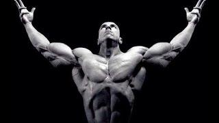 CRAZY STRONG FITNESS MOMENTS-   لحظات مجنونه لبناء العضلات بسرعه