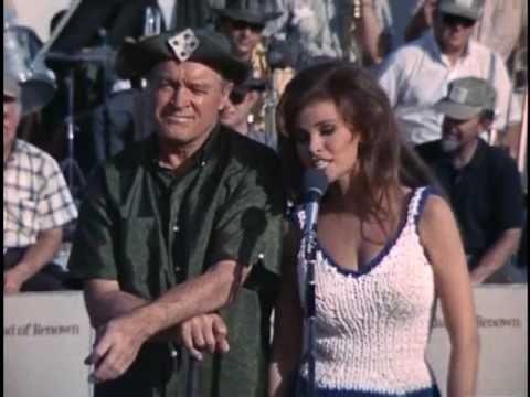 Bob Hope Christmas Special (1967)