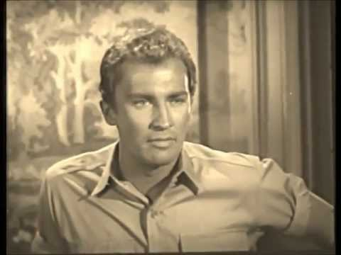 roy thinnes the long hot summer
