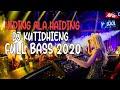 Dugem Nonstop  Dj Hiding Hala Hala Haiding Super Bass Kenceng  Mp3 - Mp4 Download
