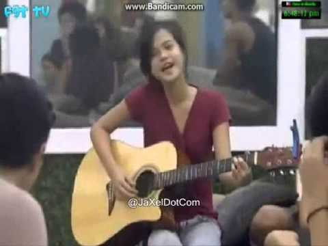 Maris Racal - Power Of Two