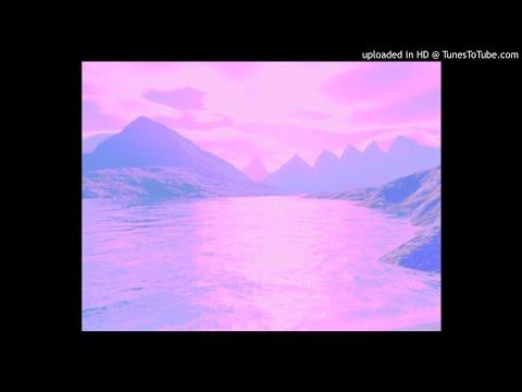 Awake - Detention ft. atlas (prod. matisse)