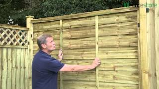Choosing The Right Fence-plus Fencing