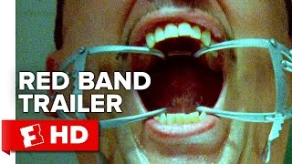 Sinister 2 Red Band TRAILER 1 (2015) - Horror Movie Sequel HD