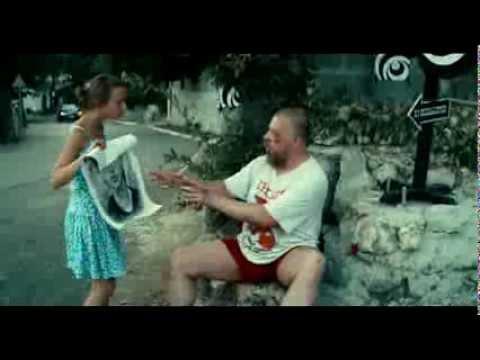 Видео, Сергей Пахомов - Дебошир Пахом  мк Шапито - Шоу